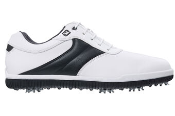 FootJoy AWD Shoes