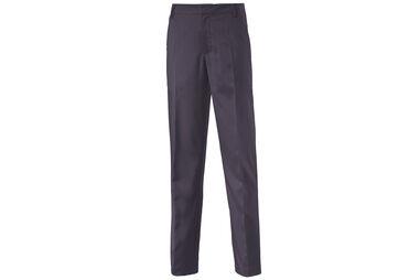 Pantaloni PUMA Golf Tech