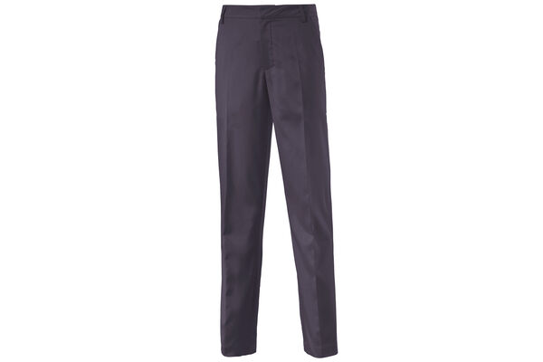 Puma Trousers Tech W6