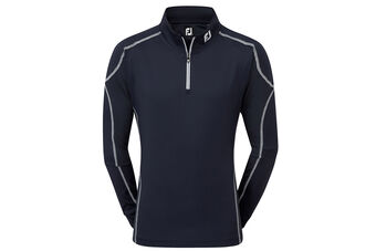 FootJoy Mix ChillOut Windshirt