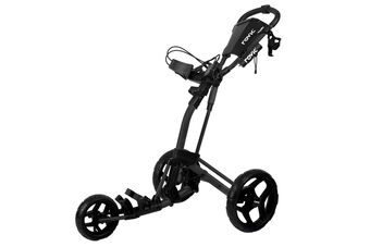 ClicGear Trolley RV2L Rovic