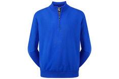 FootJoy Lambswool Sweater