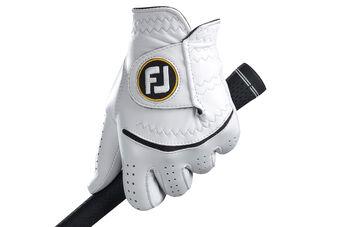 FootJoy StaSof Glove 2016