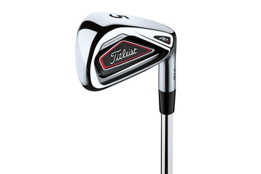 Ferri in grafite Titleist AP1 716