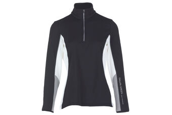 Galvin Green Donna Ladies Sweater