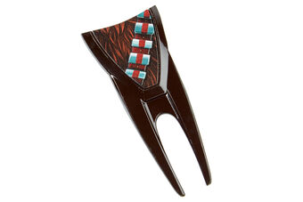 TaylorMade STAR WARS Chewy Pitchfork