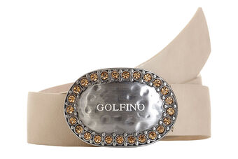 GOLFINO Sparkling Ladies Belt