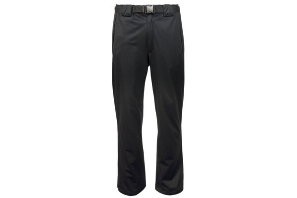 Sunderland Trousers WhispdryW6