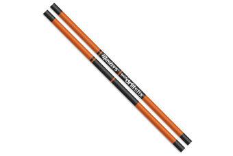 Masters Golf Drill-Stix Mini