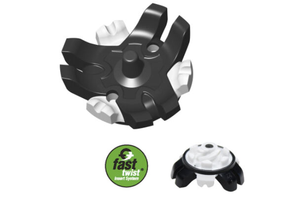 Masters Golf Ultra Grip Pro Spikes