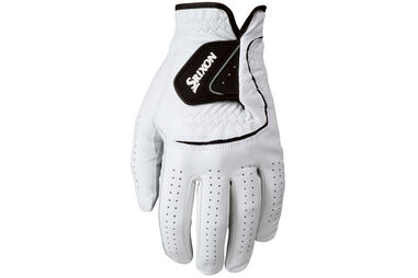 Srixon Ladies Leather Glove