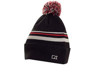 Cutter & Buck Knit Bobble Hat