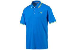Polo PUMA Golf Pounce