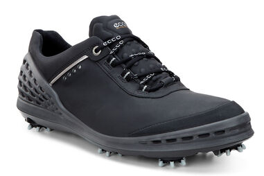ECCO Cage Shoes