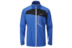Stuburt Cyclone Waterproof Jacket