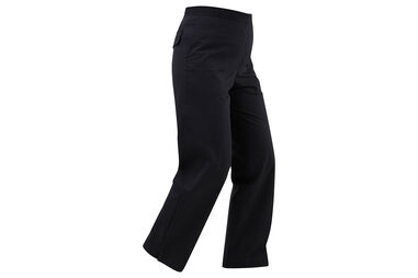 FootJoy Ladies Hydrolite Trousers