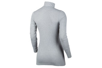 Nike Sweater Dri-Fit Knit W6