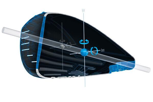 Ping G30 SFT TFC 419 Grp 1