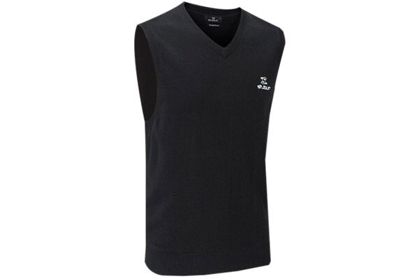 Débardeur Stuburt Essentials V-Neck