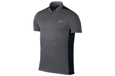 Polo Nike Golf MM Fly Sphere Blocked