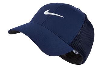 Nike Cap Legacy91 Tour Mesh S6