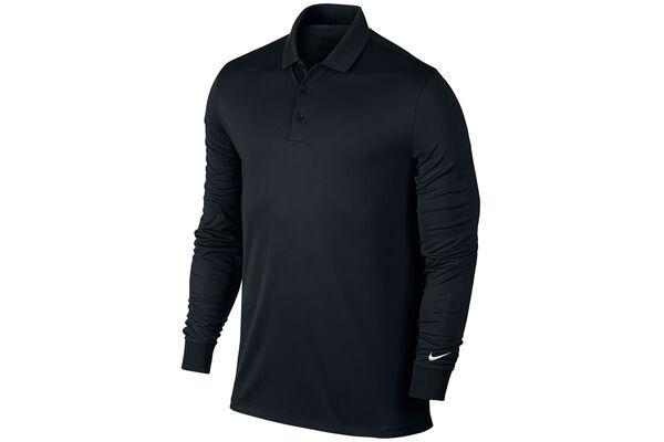 Nike Polo Victory LS W6