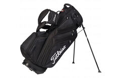 Titliest 14-Way Lightweight Stand Bag