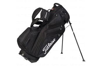 Titliest 14-Way Lightweight Stand Bag