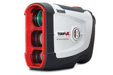 Bushnell Tour V4 Rangefinder Slope Edition