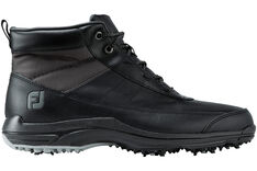 FootJoy Winter Boots