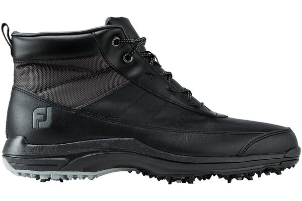 FootJoy Winterstiefel