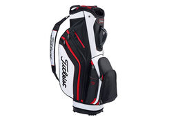 Titleist 2016 Lightweight Golfwagentasche