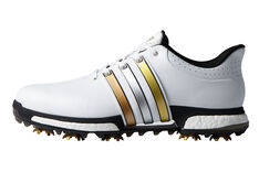 adidas Golf Tour 360 Boost Shoes