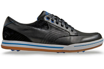 Callaway Golf Del Mar Spikeless Shoes