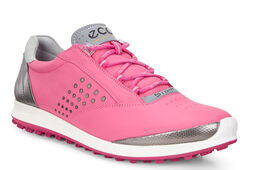 ECCO 2016 BIOM Hybrid 2 Spikeless Ladies Shoes