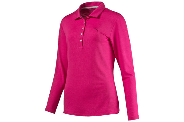 Puma Polo Ladies W6