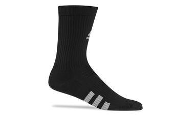 adidas Crew Socks 2 Pack