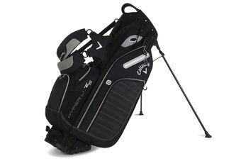 Callaway Golf Hyper-Lite 5 2016 Stand Bag