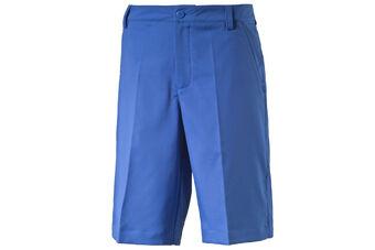 PUMA Golf Tech Shorts