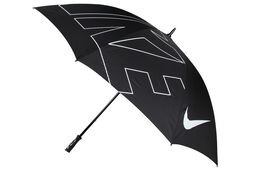 Parapluie Nike Golf Windproof VIII
