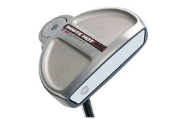 Odyssey White Hot Pro 2.0 2-Ball Putter
