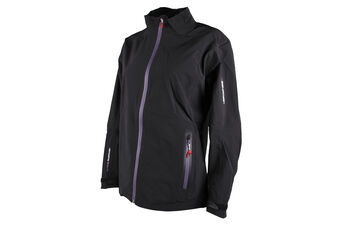 Benross X-TEX Stretch Waterproof Ladies Jacket