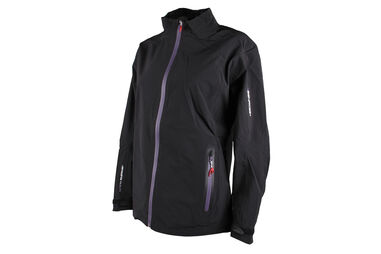 Benross Ladies X-TEX Stretch Waterproof Jacket