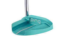 PING Golf G Le Oslo Putter fur Damen