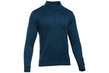 Pull Under Armour Storm Fleece