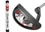 Putter Odyssey Toe Up 1