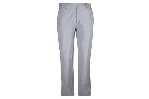 Palm Grove Trouser ColdWthr W6