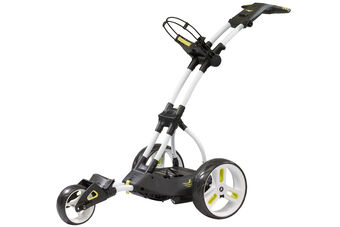 Motocaddy M1 Pro Lithium 36 Hole Electric Trolley
