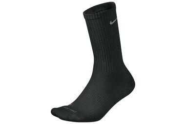 Nike Golf Dri-FIT Tour Crew Socken