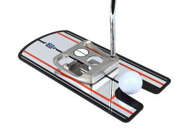 PGA Tour 4-Sight Pro Putting Alignment Mirror